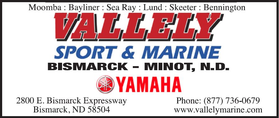 Link to Vallely Sport and Marine