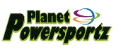 Link to Planet Powersportz