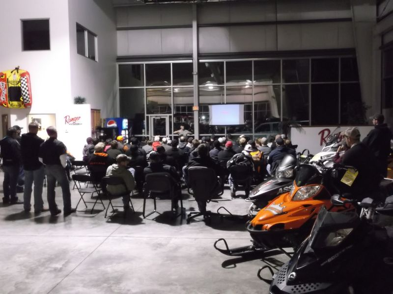 gal/Avalanche Safety Class/2013/2013-12-15_1224.JPG