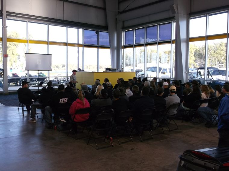 gal/Avalanche Safety Class/2014/2014-10-05_1907.JPG