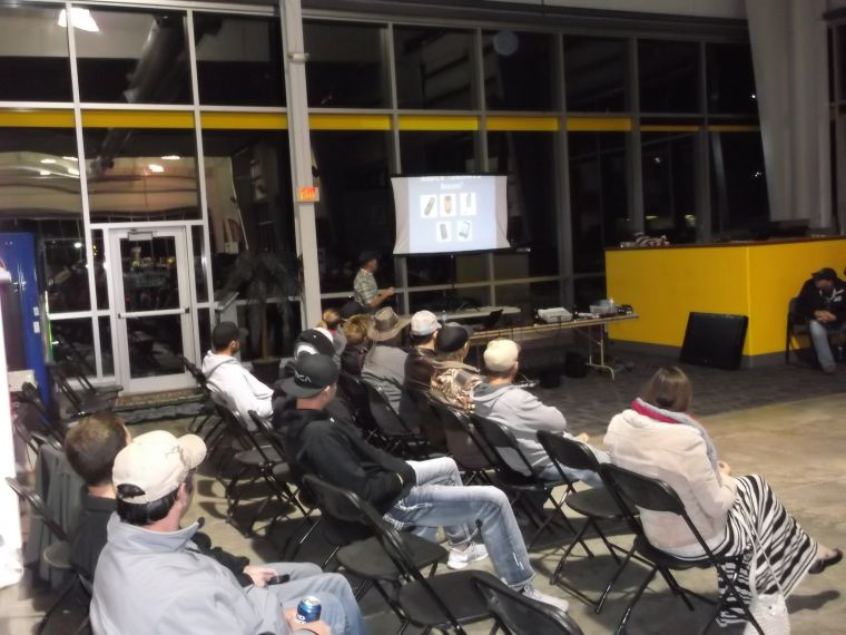 gal/Avalanche Safety Class/2014/2014-10-05_1916.JPG