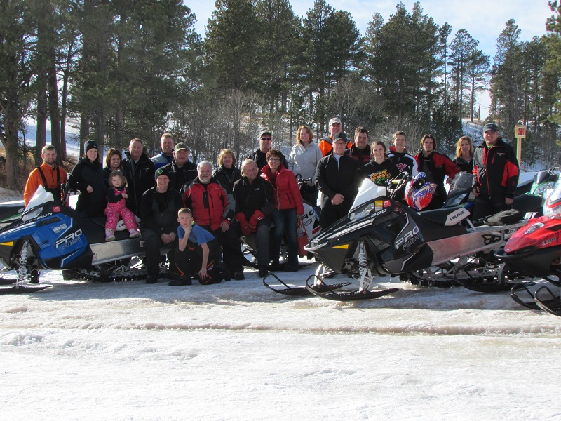 gal/Club Rides/Black Hills Ride Jan 2015/IMG_0420.JPG