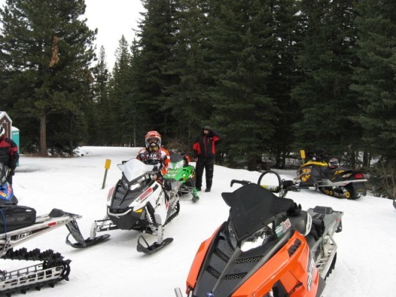 gal/Club Rides/Black Hills Ride Jan 2015/IMG_4418.JPG