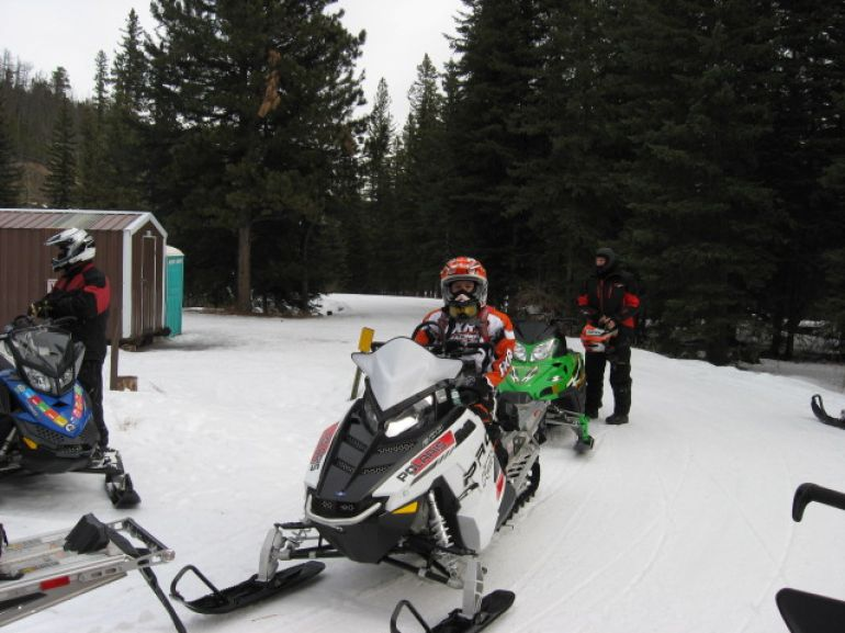 gal/Club Rides/Black Hills Ride Jan 2015/IMG_4419.JPG