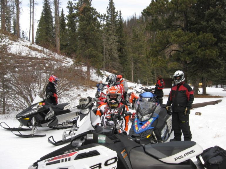 gal/Club Rides/Black Hills Ride Jan 2015/IMG_4420.JPG