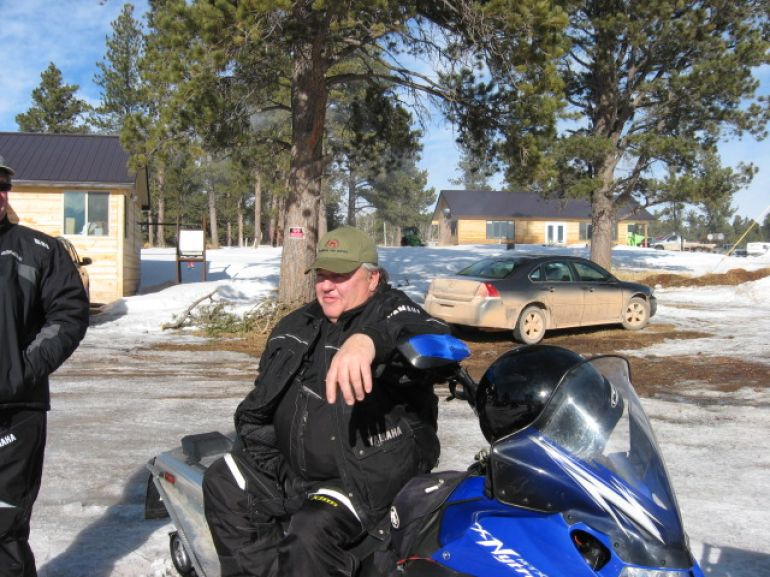 gal/Club Rides/Black Hills Ride Jan 2015/IMG_4422.JPG