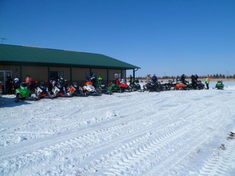 gal/Club Rides/Linton Ride 3-3-2012/Linton_ride_3-3-12_007.JPG